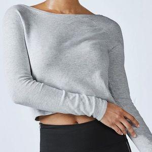 🎉Sale🎉Fabletics sweater